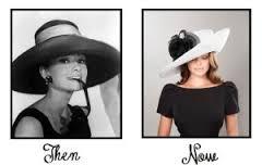 fashionhat